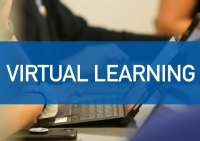 VIRTUAL Life & Health Exam Prep (2 Days July 22 and 23) (2)